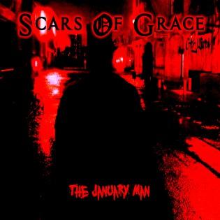 Jan Man CD cover copy
